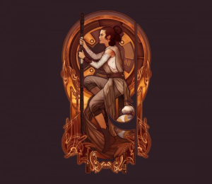 teefury_the-light-will-guide_1460952725.full