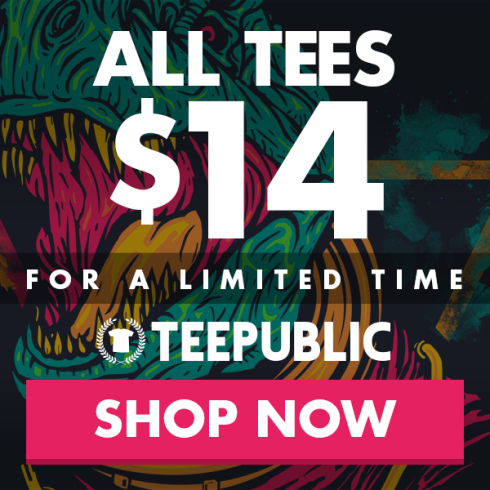 teepublic_april-14-sale-all-sh_1461131021.full