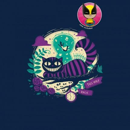shirtpunch_a-mad-universe_1464322272.full