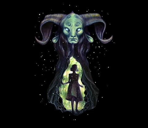teefury_illusory_1463112664.full