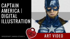 YouTubeThumbnail_CaptainAmerica