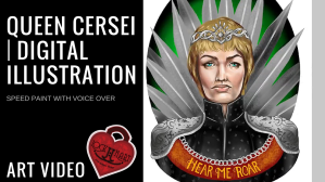 YouTubeThumbnail_QueenCersei