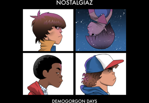 dbh_demogorgon-days_1472454645.full