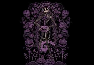 teevillain_our-skeleton_1472184688.full