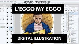 youtubethumbnail_leggomyeggo-illustration