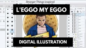 youtubethumbnail_leggomyeggo-illustration