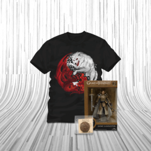 shirtpunch_white-walker-winter-has-come-bundle_1477973570-full