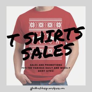 t-shirts-3
