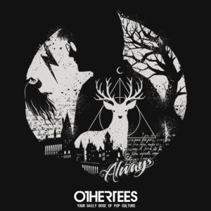othertees_always_1480885915-full