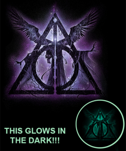 qwertee_three-brothers-tale-glowing-spell_1480975870-full