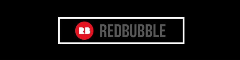 rebubble