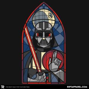 ript_dark-lord_1481177522-full