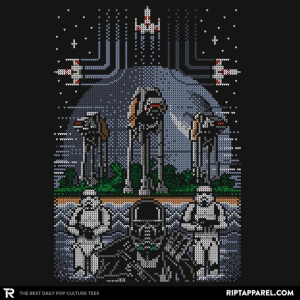 ript_wrath-of-the-empire_1481177524-full