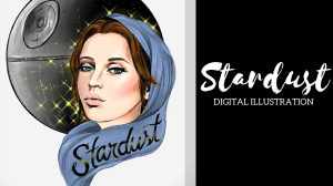 youtubethumbnail_stardust