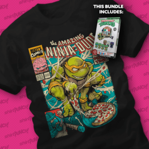 shirtpunch_teenage-mutant-mini-turtles-bundle_1484197911-full