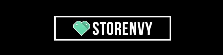 storenvy-3