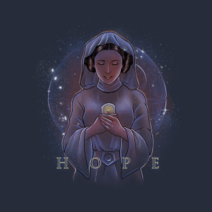teepublic_hope-t-shirt_1483565870-full