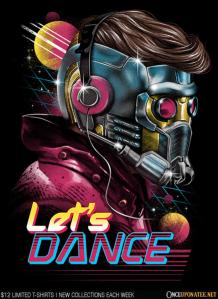 onceuponatee_dance-lord_1487617951-full