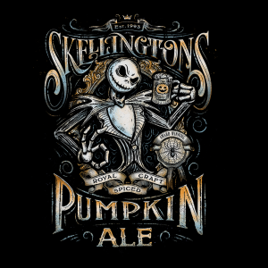 popuptee_jacks-ale_1488489149-full