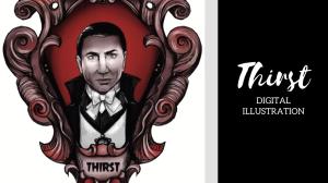 youtubethumbnail_thirst